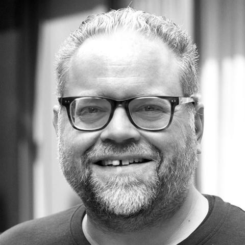 Maarten Vos